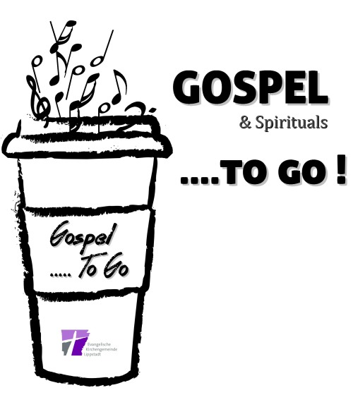 Gospel To Go