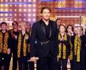 2007 Sascha die Show