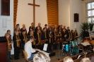 2008 Gospelkonzert NAK