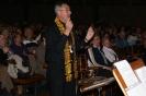 2008 Gospelkonzert Uden