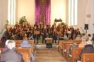 2011 Gospelkonzert Elisabethkirche