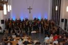 2012 Gospelkonzert Christophoruskirche