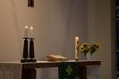 2012 Gospelkonzert Lipperbruch