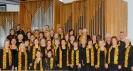 2012 Gospelkonzert St.Pius