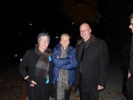 Bilder von der Chorfahrt & Konzert mit Gospelkoor Adaja aus Uden_3