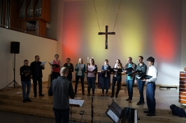 2017-03 Konzert mit dem Chor R(h)einklang aus Köln._10