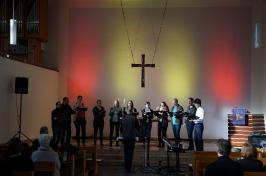 2017-03 Konzert mit dem Chor R(h)einklang aus Köln._1