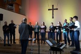 2017-03 Konzert mit dem Chor R(h)einklang aus Köln._3