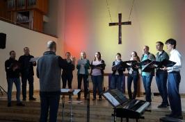 2017-03 Konzert mit dem Chor R(h)einklang aus Köln._4