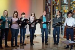 2017-03 Konzert mit dem Chor R(h)einklang aus Köln._5