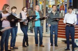 2017-03 Konzert mit dem Chor R(h)einklang aus Köln._6