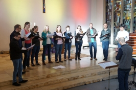 2017-03 Konzert mit dem Chor R(h)einklang aus Köln._7