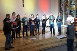 2017-03 Konzert mit dem Chor R(h)einklang aus Köln._8