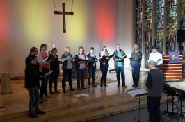 2017-03 Konzert mit dem Chor R(h)einklang aus Köln._9