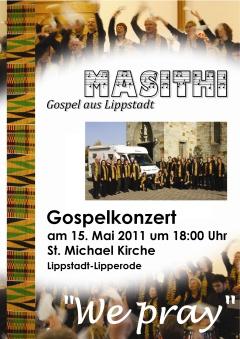 Masithi_Plakat_Konzert_15Mai11